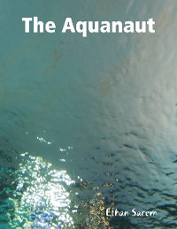 Cover The Aquanaut