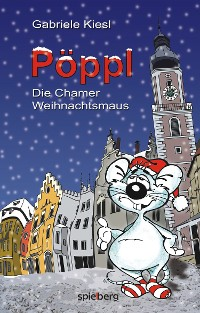 Cover Pöppl