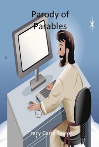 Cover Parody of Parables