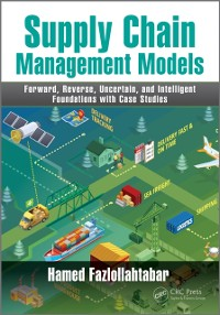 Cover Supply Chain Management Models