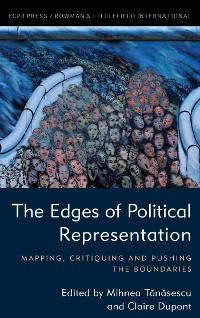 Cover The Edges of Political Representation