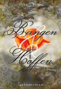 Cover Bangen und Hoffen