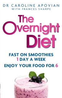 Cover Overnight Diet