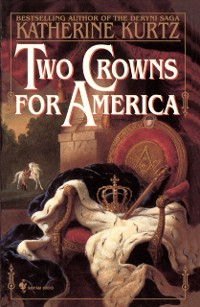 Cover Two Crowns for America