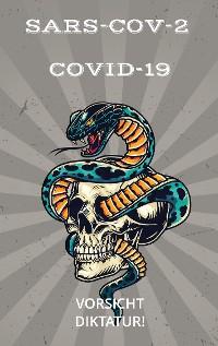 Cover SARS-COV-2 COVID-19