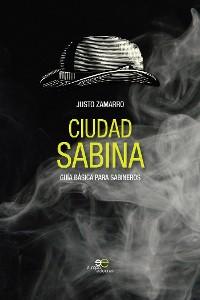 Cover Ciudad Sabina