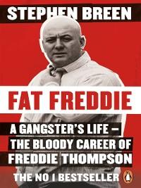 Cover Fat Freddie