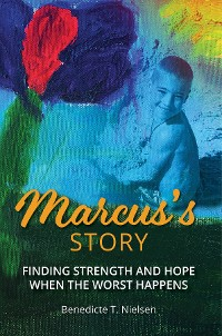 Cover Marcus's Story
