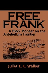Cover Free Frank