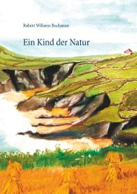 Cover Ein Kind der Natur