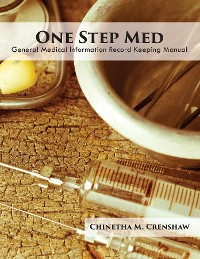 Cover One Step Med