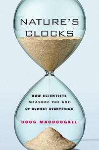 Cover Nature's Clocks