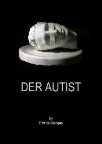 Cover Der Autist