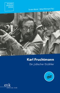 Cover Karl Fruchtmann
