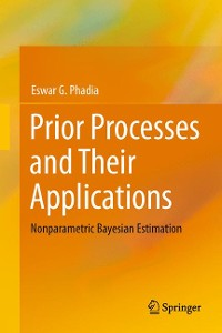 Cover Prior Processes and Their Applications