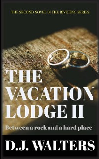 Cover The Vacation Lodge II