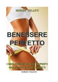 Cover Benessere Perfetto