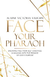 Cover Face Your Pharaoh