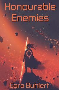 Cover Honourable Enemies
