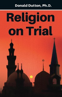 Cover Religion on Trial