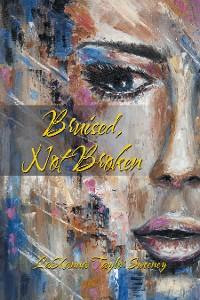 Cover Bruised, Not Broken