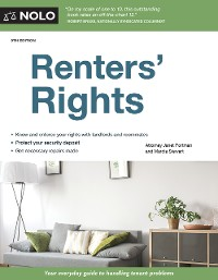 Cover Renters' Rights