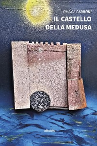 Cover Il castello della Medusa