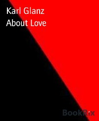 Cover About Love
