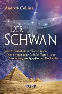 Cover Der Schwan