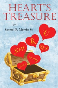 Cover A Heart's Treasures