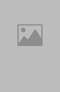 Cover La Fontaine
