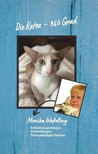 Cover Die Katze – 360 Grad