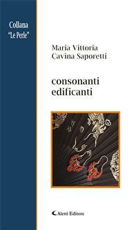 Cover consonanti edificanti