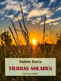 Cover Tierras solares