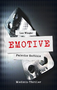 Cover Emotive