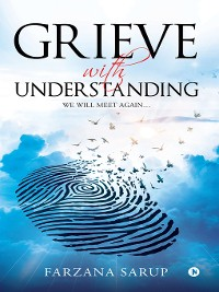 Cover Grieve With Understanding