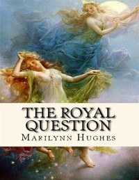 Cover Royal Question