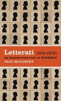 Cover Letterati