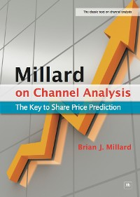 Cover Millard on Channel Analysis