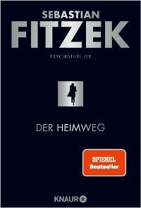 Cover Der Heimweg