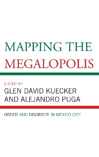 Cover Mapping the Megalopolis