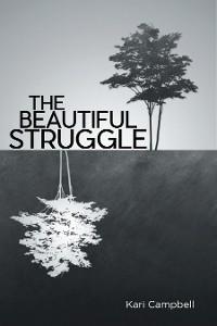 Cover The Beautiful Struggle