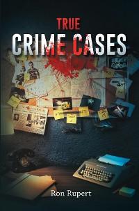 Cover True Crime Cases