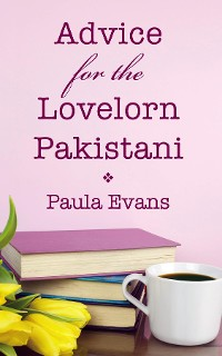 Cover Advice for the Lovelorn Pakistani