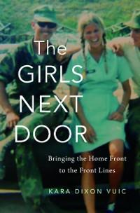 Cover Girls Next Door