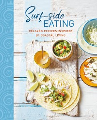 Cover Surf-side Eating