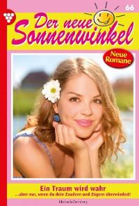Cover Der neue Sonnenwinkel 66 – Familienroman