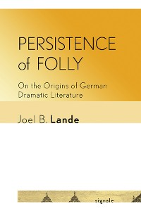 Cover Persistence of Folly