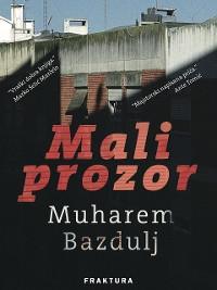 Cover Mali prozor