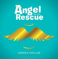 Cover Angel to the Rescue